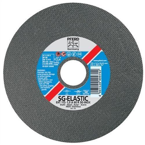 Disque tron onner achat vente disque abrasif disque tron onner prix mini 4007220162446 - Disque a tronconner ...
