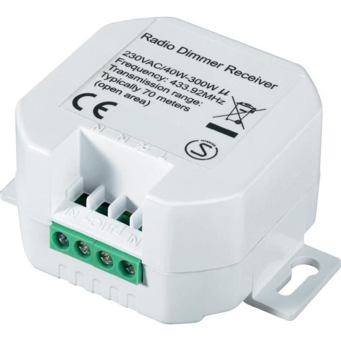 i2.cdscdn.com/pdt2/4/4/6/1/700x700/auc4016138728446/rw/module-encastrable-sans-fil-avec-un-variateur-r