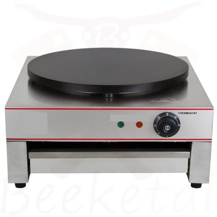crepiere 40 cm table de cuisine. Black Bedroom Furniture Sets. Home Design Ideas
