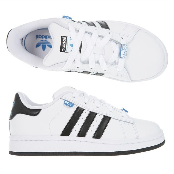 adidas chaussure campus evolution enfant achat vente basket adidas campus evolution cdiscount. Black Bedroom Furniture Sets. Home Design Ideas