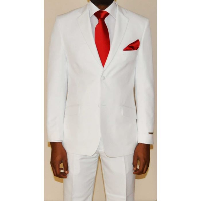 costume ceremonie costume gilet blanc rose 1 car interior design. Black Bedroom Furniture Sets. Home Design Ideas