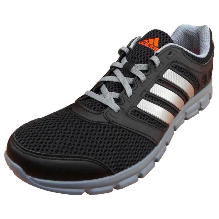 Adidas Course