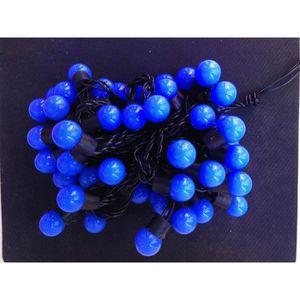 Arbre decoratif lumineux exterieur achat vente arbre - Guirlande tube lumineux exterieur pas cher ...