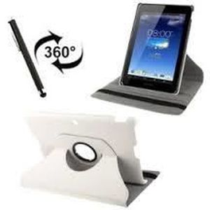 Housse de protection rotative tablette asus 10 pouces for Housse asus memo pad 10