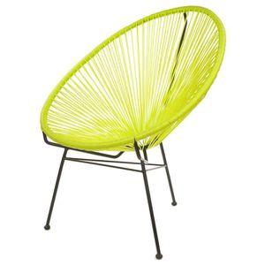 chaises fils plastique achat vente chaises fils. Black Bedroom Furniture Sets. Home Design Ideas