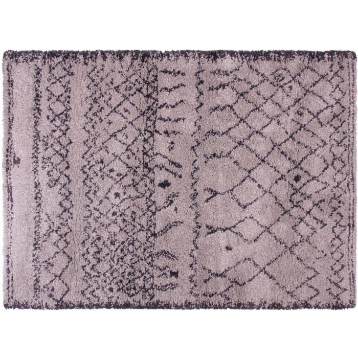 marrakech tapis de salon oriental 120x170 cm achat. Black Bedroom Furniture Sets. Home Design Ideas