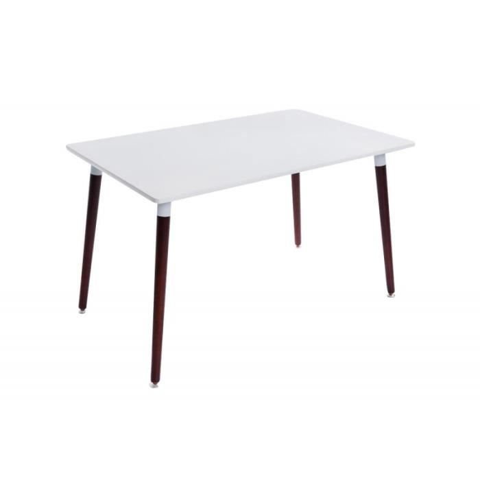 Table haute 120x80 achat vente table haute 120x80 pas for Table cuisine 120x80