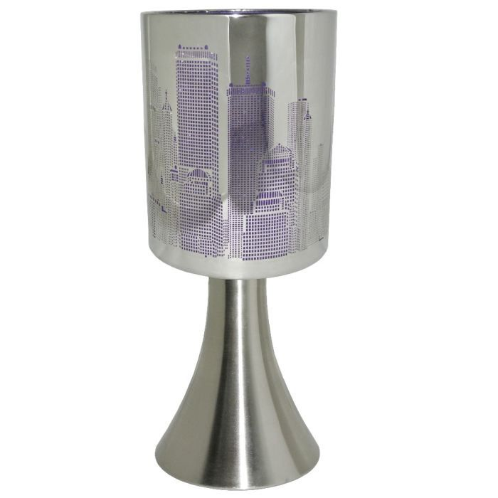 lampe design new york