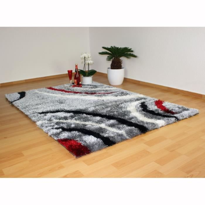 Tapis moderne et design 80 x 150 cm achat vente tapis soldes d hiver d s le 11 janvier Tapis moderne design