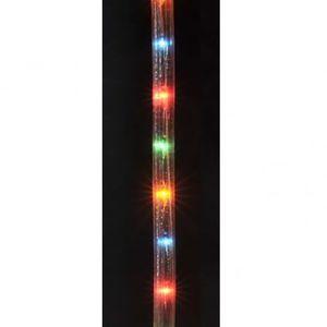 Cordon lumineux exterieur achat vente cordon lumineux for Guirlande lumineuse exterieur 40m