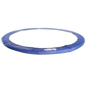 accessoire pour trampoline achat vente jeux et jouets. Black Bedroom Furniture Sets. Home Design Ideas