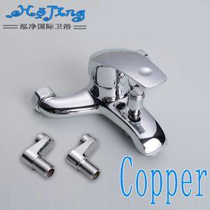 COLONNE - ARMOIRE SDB BaiDaiMoDeng®) salle de bain en cuivre dissimulé m