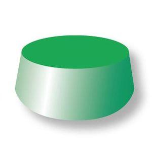 colorant bougie colorant solide pour bougie 20 g vert dtm - Colorant Pour Bougie