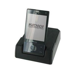 STATION D'ACCUEIL Station d'accueil USB Deluxe Kidigi pour HTC P3…
