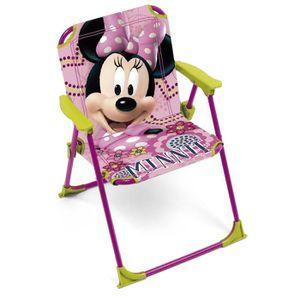 Piscine Gonflable Minnie Achat Vente Jeux Et Jouets