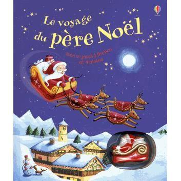 http://i2.cdscdn.com/pdt2/4/4/8/1/700x700/9781409541448/rw/le-voyage-du-pere-noel-avec-un-jouet-a-fricti.jpg