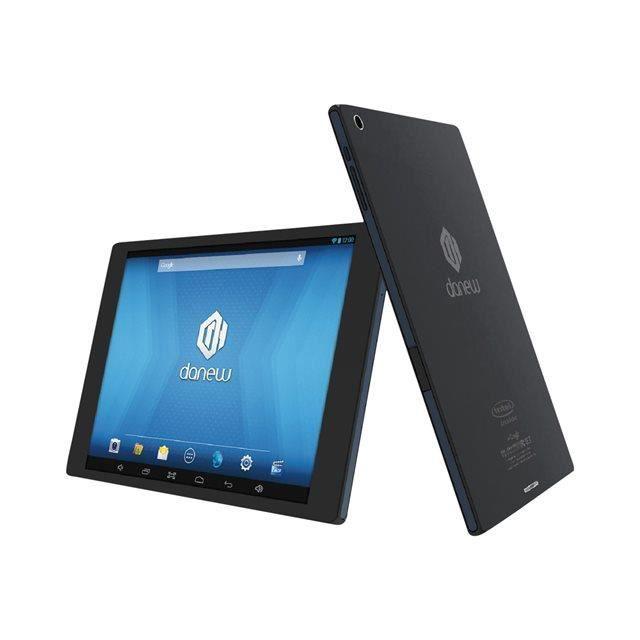 danew dslide i7850 tablette tactile 7 85 19 94 c prix pas cher cdiscount. Black Bedroom Furniture Sets. Home Design Ideas