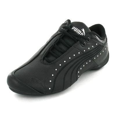 Future cat m1 diams chaussure noir et argent femme noir et - Chaussure caterpillar homme pas cher ...