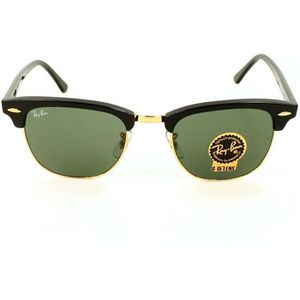 Ray Ban Clubmaster Prix