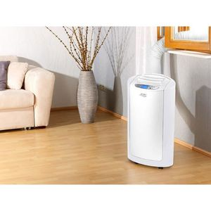 climatiseur mobile 12000 btu achat vente climatiseur mobile 12000 btu pas cher les soldes. Black Bedroom Furniture Sets. Home Design Ideas