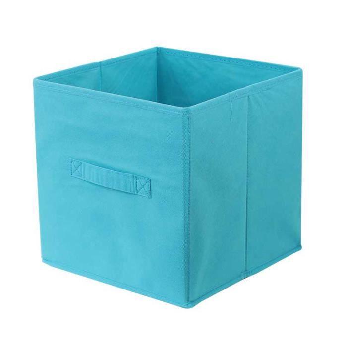 Cube de rangement achat vente casier pour meuble - Casier de rangement pour jouet ...