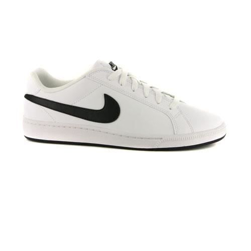 nike baskets court majestic homme