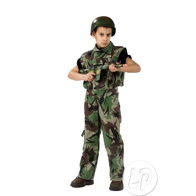 d guisement enfant de militaire new achat vente d guisement panoplie cdiscount. Black Bedroom Furniture Sets. Home Design Ideas