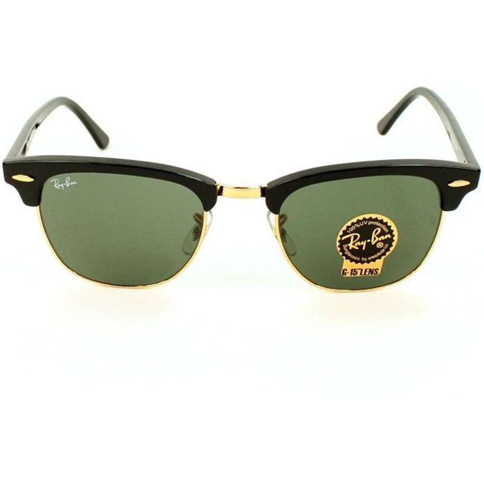 Lunette Ray Ban Femme Pas Cher
