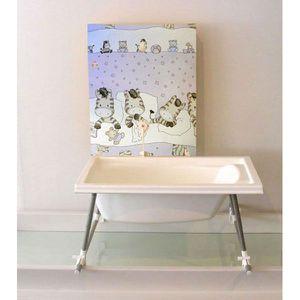 Baignoire bebe adaptable sur baignoire achat vente baignoire bebe adaptable sur baignoire - Table a langer a poser sur baignoire ...