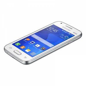 Samsung galaxy trend 2 achat vente samsung galaxy - Samsung galaxy trend lite blanc pas cher ...