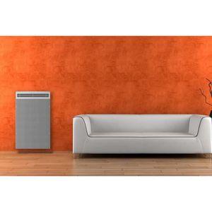 radiateur electrique vertical 1500w achat vente radiateur electrique vertical 1500w pas cher. Black Bedroom Furniture Sets. Home Design Ideas