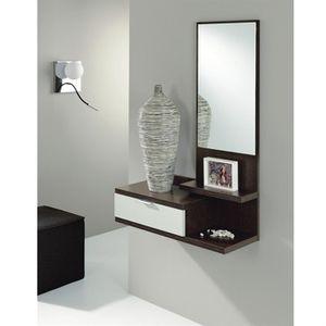 meuble entree design pas cher - Meuble Entree Design Pas Cher