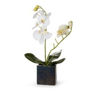 etagere pour fleurs achat vente etagere pour fleurs pas cher soldes cdiscount. Black Bedroom Furniture Sets. Home Design Ideas