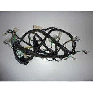 faisceau electrique moto achat vente faisceau electrique moto pas cher cdiscount. Black Bedroom Furniture Sets. Home Design Ideas