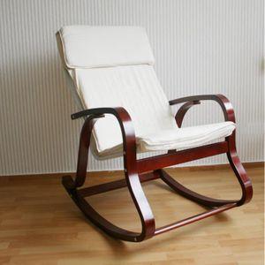 housse fauteuil a bascule achat vente housse fauteuil a bascule pas cher cdiscount. Black Bedroom Furniture Sets. Home Design Ideas