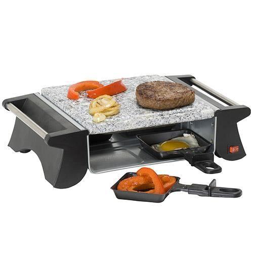 appareil raclette avec pierre griller tristar ra achat vente appareil raclette cdiscount. Black Bedroom Furniture Sets. Home Design Ideas