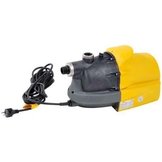 pompe a eau de recuperation auto amorcante achat vente pompe arrosage pompe a eau de. Black Bedroom Furniture Sets. Home Design Ideas