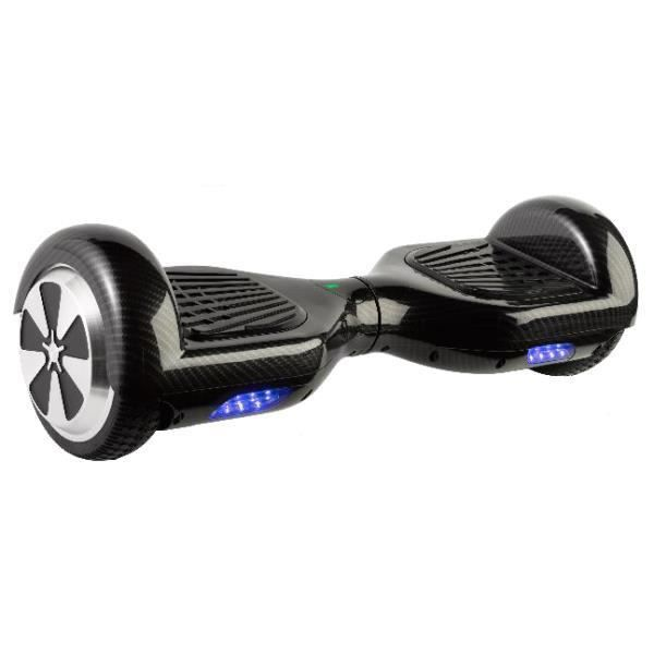 gyropode mpman g1 carbon pack achat vente hoverboard