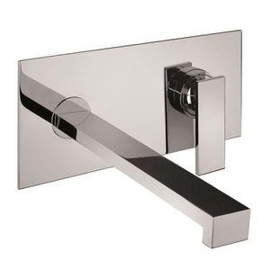 mitigeur encastre lavabo achat vente mitigeur encastre lavabo pas cher cdiscount. Black Bedroom Furniture Sets. Home Design Ideas