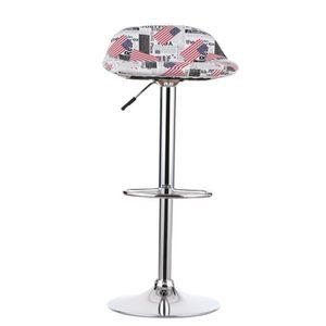 chaise haute mange debout - achat / vente chaise haute mange ... - Chaise Haute Pour Mange Debout