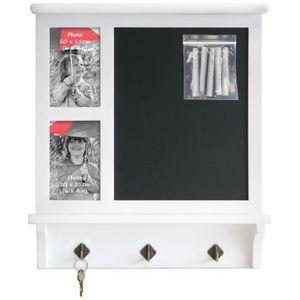 porte cle cadre photo achat vente porte cle cadre photo pas cher cdiscount. Black Bedroom Furniture Sets. Home Design Ideas