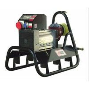 G n ratrice agricole 30kva 1500t mn sincro achat vente - Groupe electrogene 380v ...