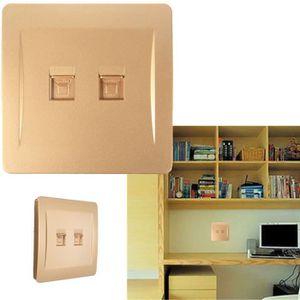 prise electrique reseau prix pas cher cdiscount. Black Bedroom Furniture Sets. Home Design Ideas