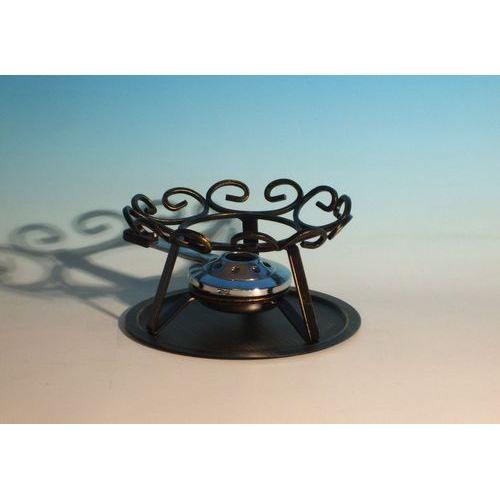 R chaud fondue savoyarde 21 cm achat vente service fondue r chaud fondue savoyarde - Service a fondue savoyarde ...
