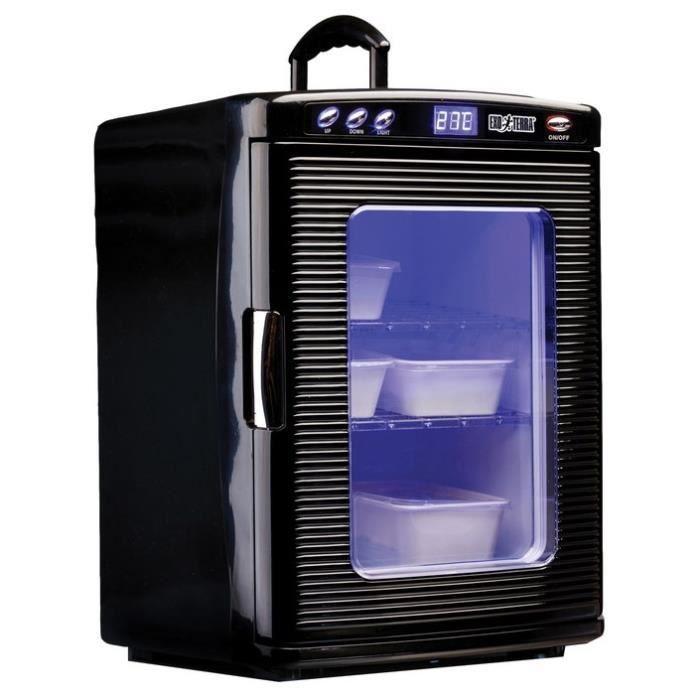 exoterra incubateur version 2 pour reptiles achat vente couveuse incubateur incubateur. Black Bedroom Furniture Sets. Home Design Ideas