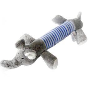 jouets jeux pour chien achat vente jouets jeux pour chien pas cher cdiscount page 8. Black Bedroom Furniture Sets. Home Design Ideas