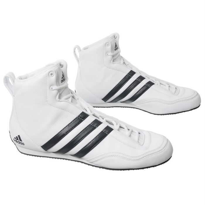 ADIDAS Chaussure Boxing TR Homme homme Achat / Vente ADIDAS Boxing