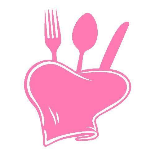 stickers cuisine ref t mk1135 rose clair 44x57 cm achat With voir sa maison en 3d 12 stickers cuisine ref t mk1135 rose clair 44x57 cm achat