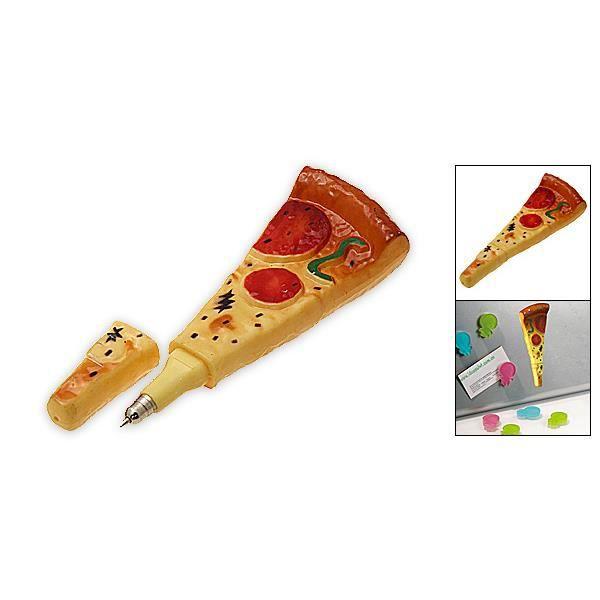 Pizza stylo achat vente stylo parure pizza stylo for Fourniture pizzeria