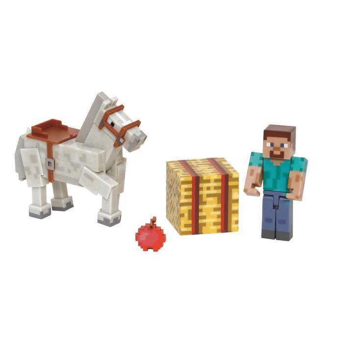 Giochi : Jeux et jouets sur King jouet